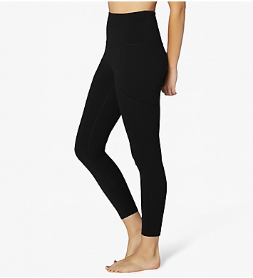 Beyond Yoga Palomino High Waisted Midi Legging