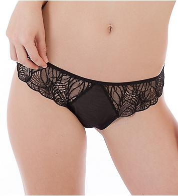 Bluebella Emerson Brief Panty