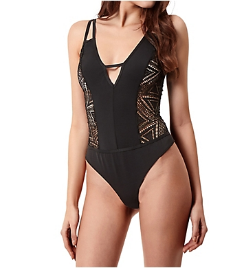 Bluebella Solitare Bodysuit