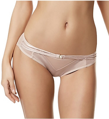 Bluebella Laura Brief Panty