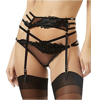 Bluebella Julienne Suspender