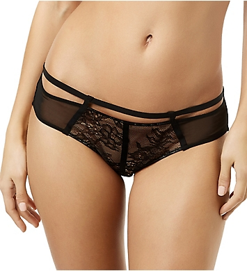 Bluebella Luisa Brief Panty