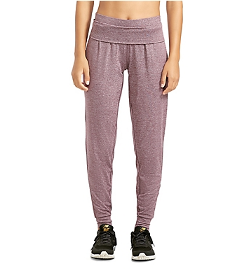 Body Glove Dojo Loose Fit Low Rise Jogger Pant