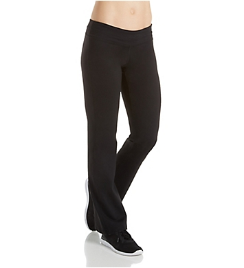 Body Glove Hexa Supplex Wide Leg Yoga Pant