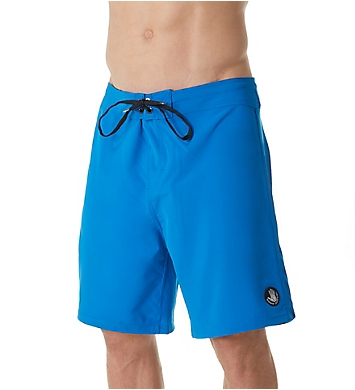 Body Glove Vapor Twin Spin 19 Inch Boardshort
