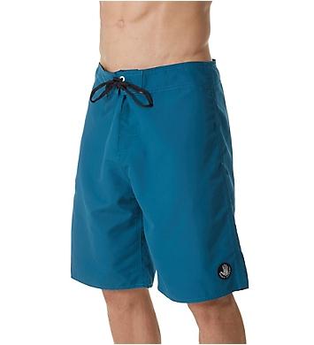 Body Glove Howzit Microfiber 21 Inch Boardshort