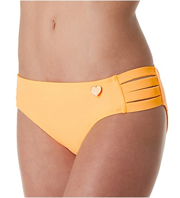 Body Glove Smoothies Nuevo Contempo Swim Bottom