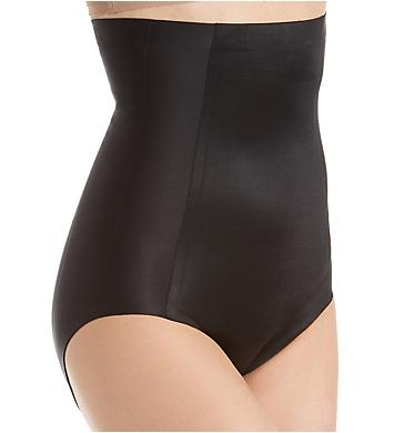 Body Hush Glamour Catwalk High Waist Shaping Panty