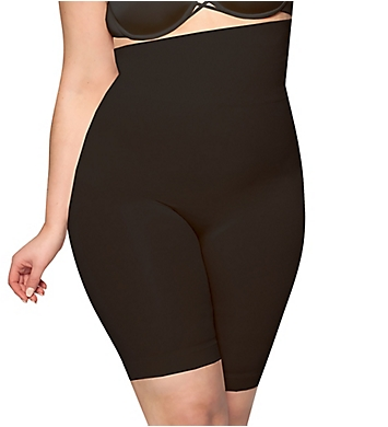 Body Hush Gold Sculptor All in One Body Shaper