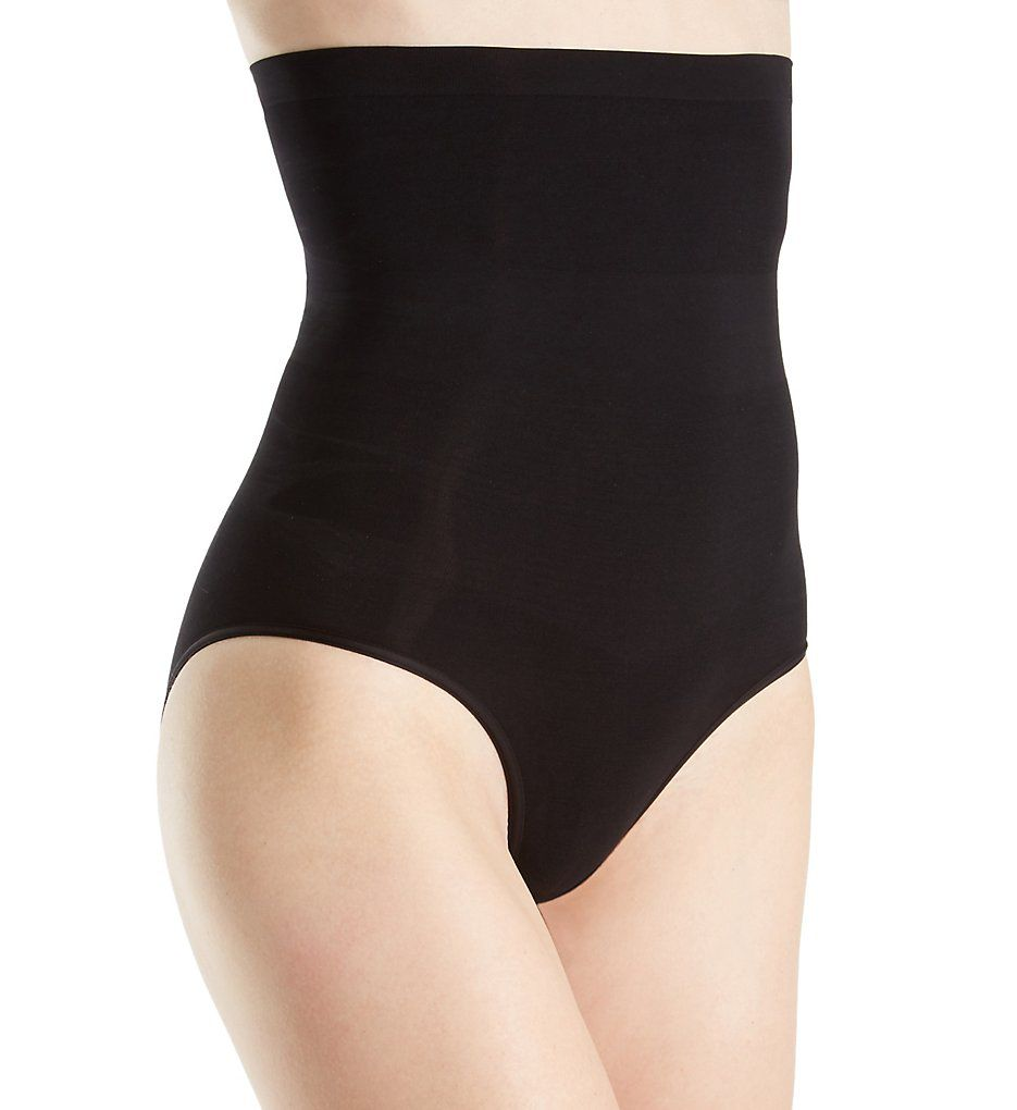 Body Wrap Lites High-Waist Shaping Panty