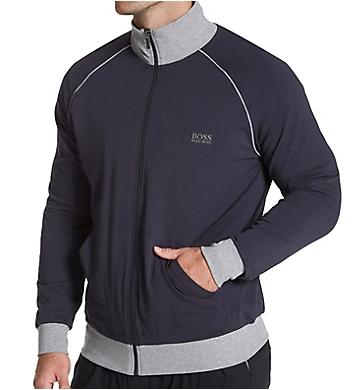 Boss Hugo Boss Mix & Match Full Zip Jacket