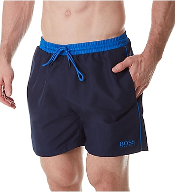 Boss Hugo Boss Starfish Swim Trunk