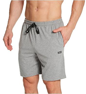 Boss Hugo Boss NOS Mix & Match Cotton Stretch Shorts
