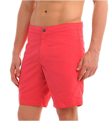 Boto Aruba Island Tailored Fit 8.5 Inch Boardshort