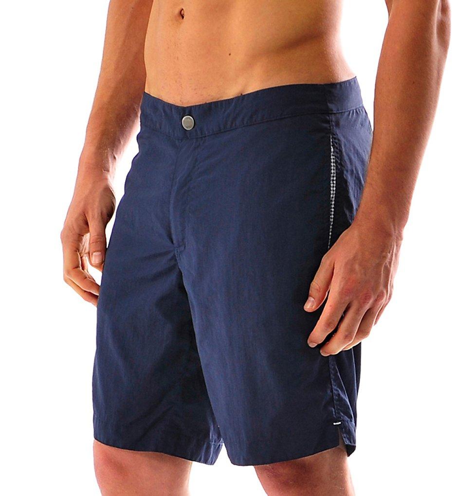 bebfd9e97d Boto Aruba Tailored Fit 8.5 Inch Boardshort 41405 - Boto Swimwear
