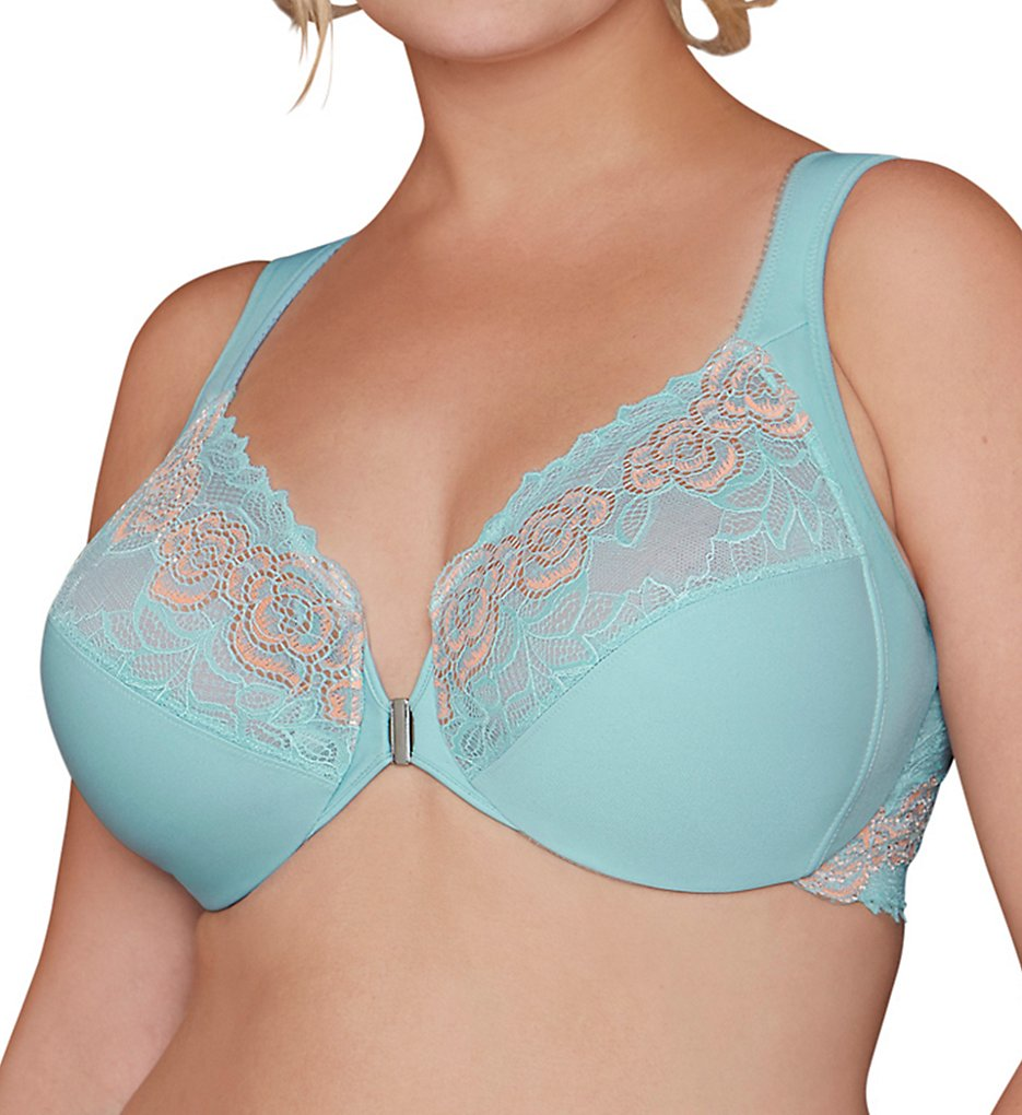 Bras and Panties by Bramour (2123627)