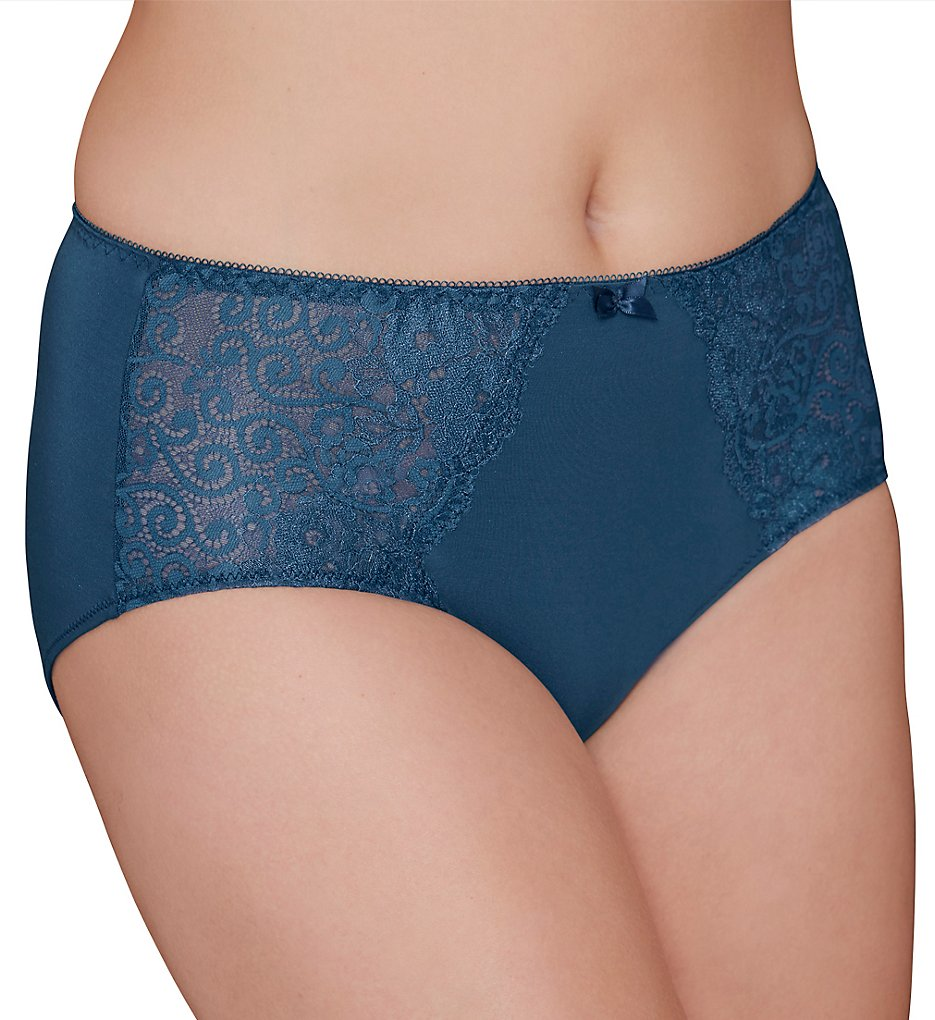 Bramour 8003 Chelsea Panty