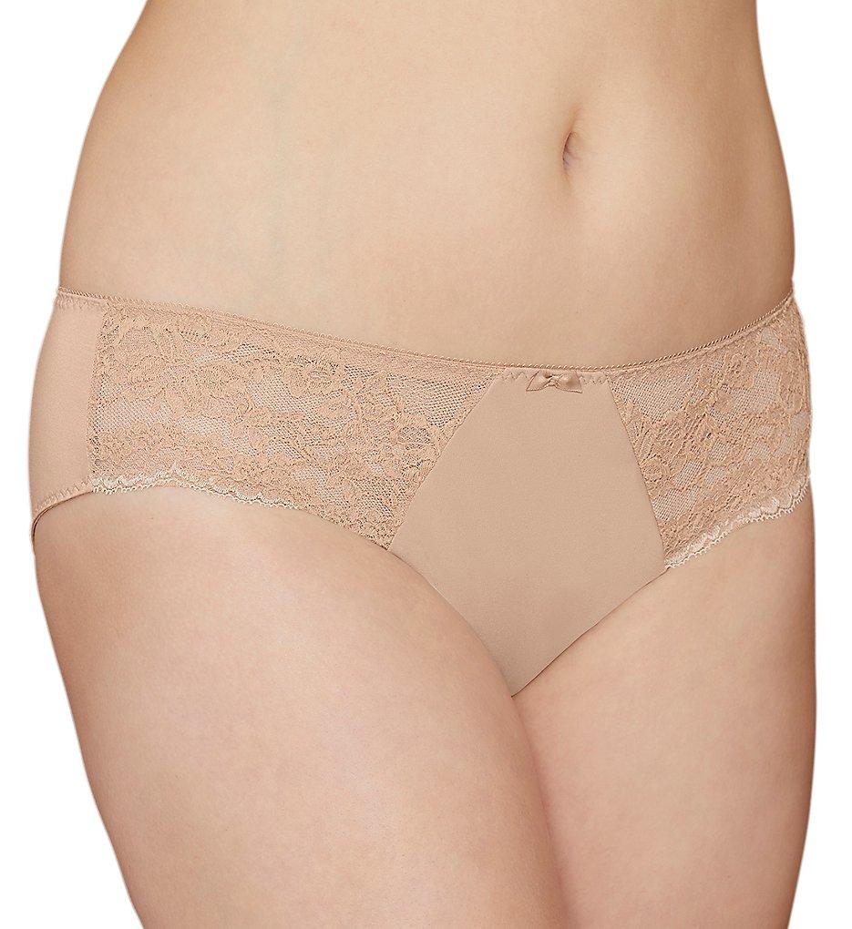 Bramour 8004 Soho Panty