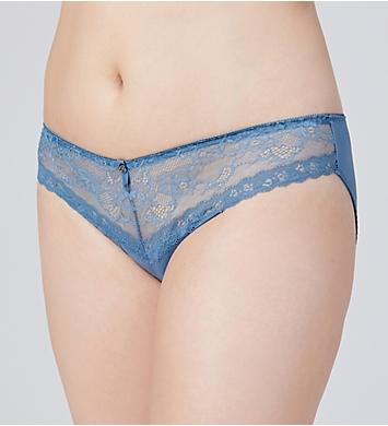 Bramour Nolita Panty