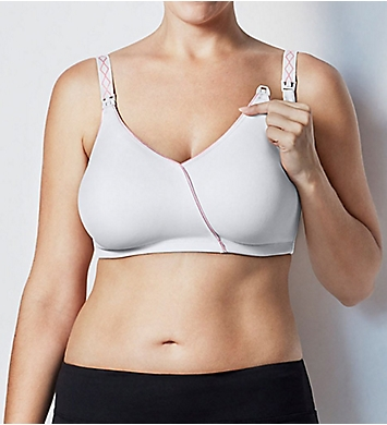 Bravado Designs Essential Embrace Nursing Bra
