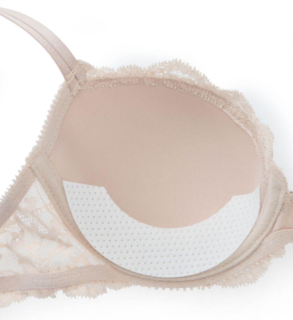 Braza Dry Comfort Perspiration Strips