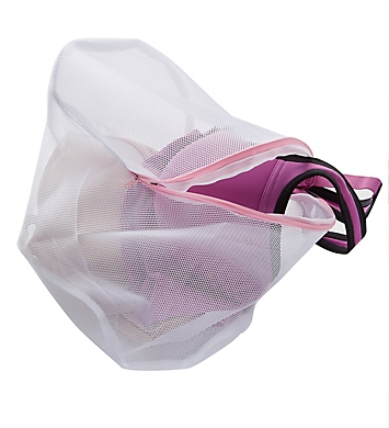 Braza Silky Sac Lingerie Wash Bag