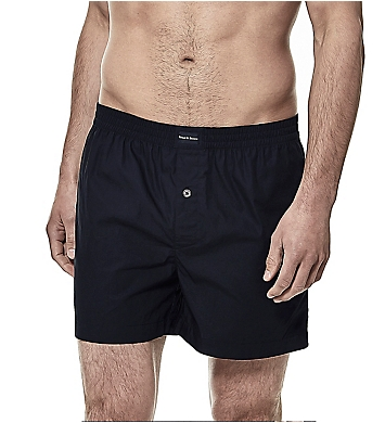 Bread and Boxers 100% Cotton Loose Fit Boxer