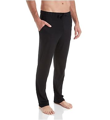 Bread and Boxers Men's Cotton Lounge Pant