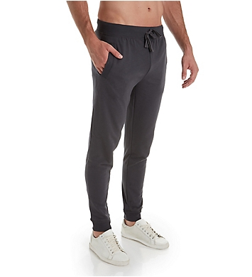 Bread and Boxers Men's Cotton Metro Jogger