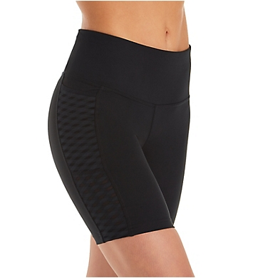 Brooks Greenlight 7 Inch Compression Short