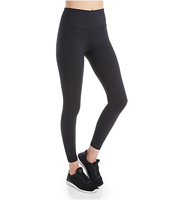 Brooks Greenlight DriLayer Mid Rise Tight
