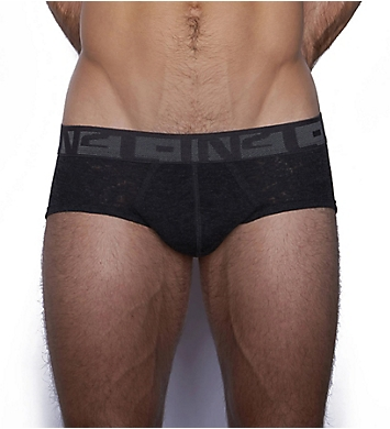 C-in2 Hand Me Down Mid Rise Brief
