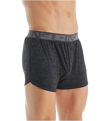 C-in2 Hand Me Down Vintage Boxer