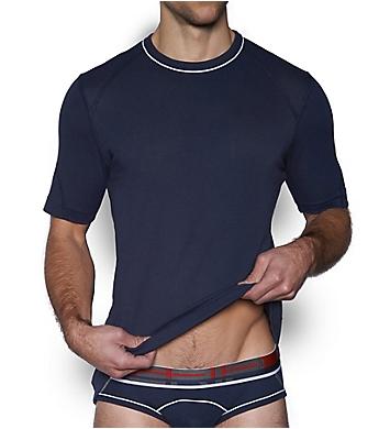 C-in2 Grip Short Sleeve Tee