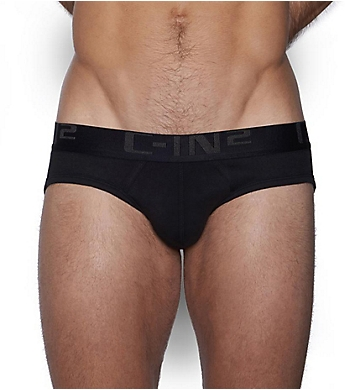 C-in2 Core Low No Show Profile Brief