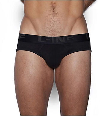C-in2 Core Low No Show Profile Brief w/Sling