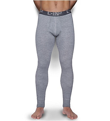 C-in2 Core 100% Cotton Long Underwear