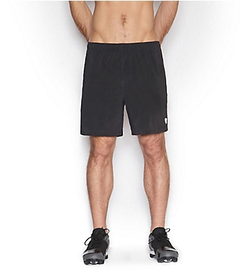 C-in2 Grip Athletic 2 in 1 Jump Short