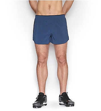 C-in2 Grip Athletic Run Short