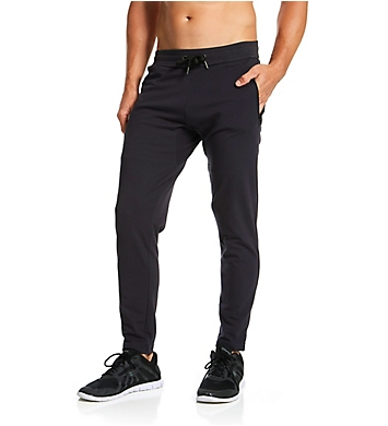 C-in2 Grip BI-1 Sweat Pant