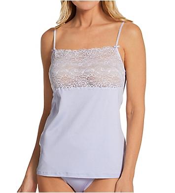 Calida Sensual Secrets Lace Camisole