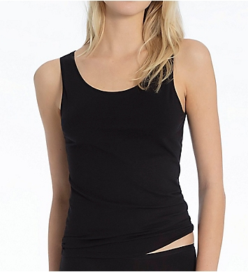 Calida Comfort Camisole Tank Top