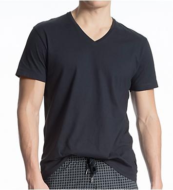 Calida Remix Basic V-Neck T-Shirt