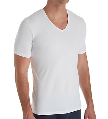 Calida Performance Air V-Neck T-Shirt