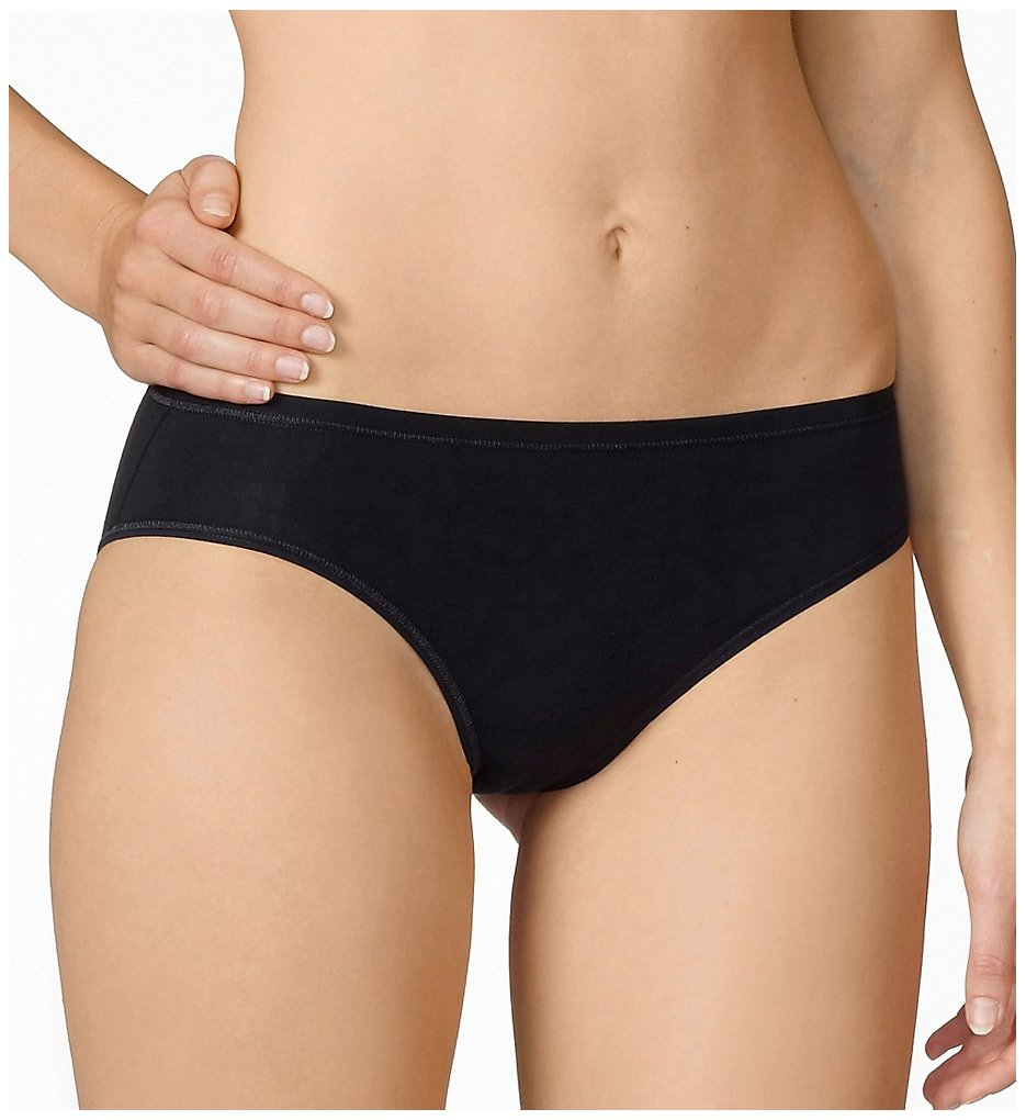 Calida 21027 Comfort Low Cut Brief Panty