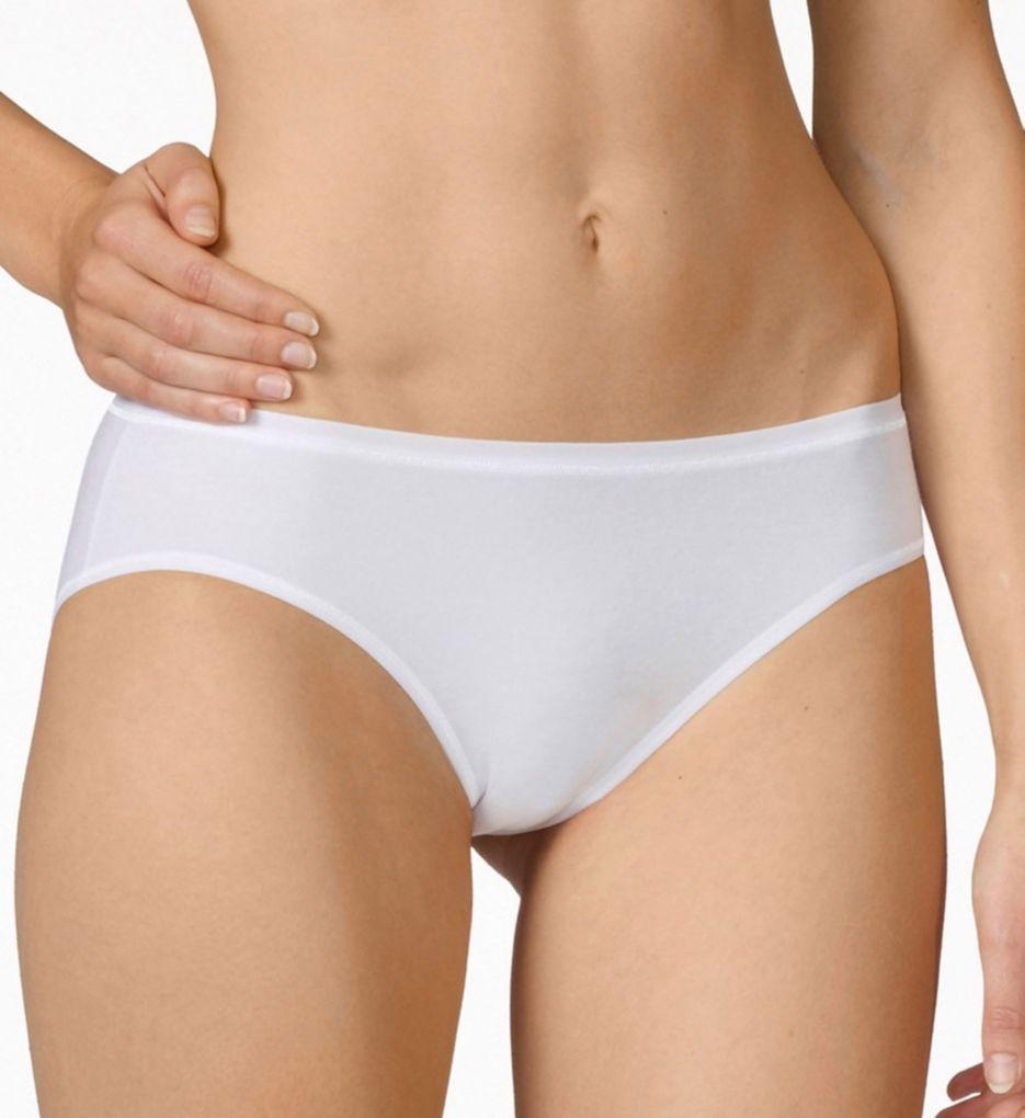 Calida Comfort Low Cut Brief Panty