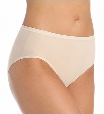 Calida Comfort Hipster Brief Panty