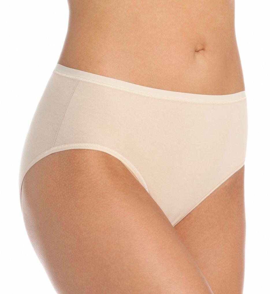 Calida Comfort Hipster Brief Panty