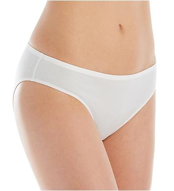 Calida 100% Nature Bikini Panty