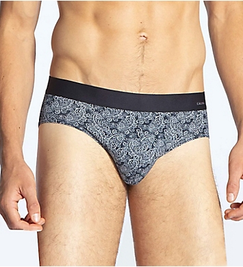 Calida Cotton Code Brief